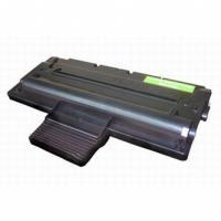Kompatibilní toner Samsung SCX-4100D3/ELS MP print