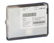 Inkoustová cartridge Xerox 106R01308, 7142 Bowfin, cyan, originál
