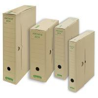 Box archivní Emba 330-260-75