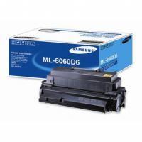Kompatibilní toner Samsung ML-6060D6/ELS, 1440, 1450, 1451N, 6040, 6060N, MP print