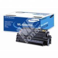 Toner Samsung ML 6060D, renovace 1