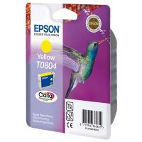 Cartridge Epson C13T080440, originál 2