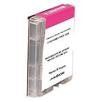 Kompatibilní cartridge Brother LC970/1000M UNIV. DCP130C, DCP135C, DCP150C, DCP540CN Armor