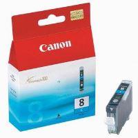 Cartridge Canon CLI-8C, originál 3