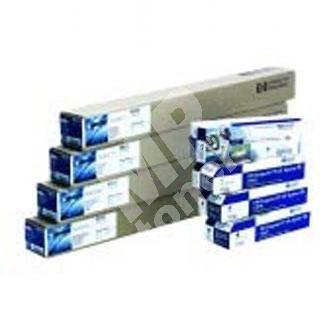 Papír HP C6035A Bright White Inkjet Paper