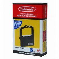 Páska do tiskárny pro OKI ML 100, 180, 182, 192, 280, 320, 3320, 3321, černá  Fullmark