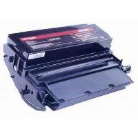 Toner Lexmark 1380520, 4019, 4028, černá, originál