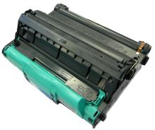 Kompatibilní válec HP Q3964A, CLJ 2550, MP print