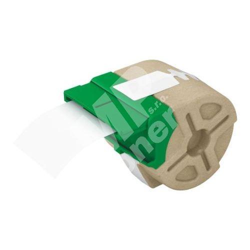 Papírová páska bez lepidla Leitz Icon, 57 mm, bílá 1