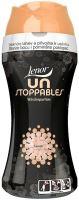 Lenor Un Stoppables Lavish vonné perličky do pračky 275 g