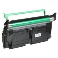 Renovace válec Minolta Magic Color 2400W, 2430W, 1710-591001