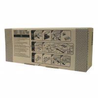 Odpadní nádobka B0880, Olivetti D-COLOR MF 220, 280, 360, originál