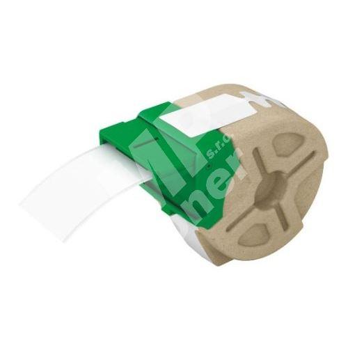 Papírová páska samolepicí Leitz Icon, 39 mm, bílá 1