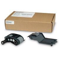 Sada pro údržbu ADF HP L2718A, Color LaserJet Managed, originál