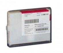 Inkoustová cartridge Xerox 106R01309, 7142 Bowfin, magenta, originál