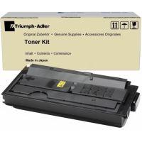 Toner Triumph Adler 623510015, 3560i, 3561i, black, originál