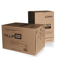 Výplňový papír FiLLiP BOX, šířka 38cm, 450m