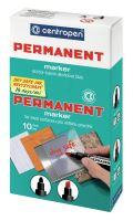 Značkovače Centropen 8516 Permanent