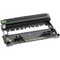 Kompatibilní válec Brother DR-2401, DCP-L2532DW, DCP-L2552DN, black, MP print