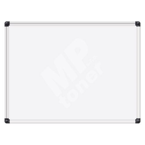 Magnetická bílá tabule 90 x 180 cm Vision Board 2