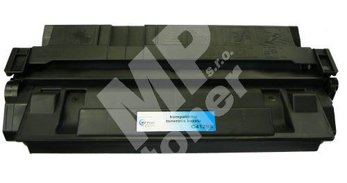 Toner HP C4129X renovace 1