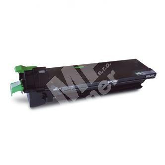Toner Sharp AR-016T, AR 5015, 5120, 5316, 5320, black, AR016T, originál