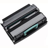 Válec Dell 2330d, 2330dn, 2350dn, black, PK496, originál