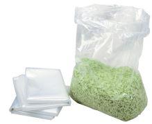 Plastové pytle HSM 104.2-105.2 (1120995050)