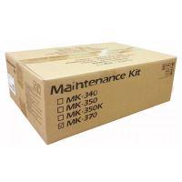 Maintenance kit Kyocera MK-370, FS-3040, black, originál