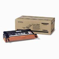 Toner Xerox 113R00726, Phaser 6180, black, originál
