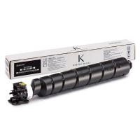 Toner Kyocera TK-8800K, black, 1T02RR0NL0, originál