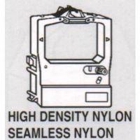Páska do tiskárny pro OKI ML 520, 590, černá Fullmark