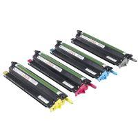 Válec Dell C3760n, C3760dn, C3765dnf, 724-10352, black, TWR5P, originál