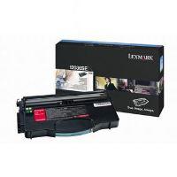 Toner Lexmark E120, černý, 12036SE, originál