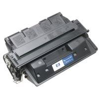 Toner HP C8061X, LaserJet 4100, black, originál