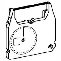 Páska pro psací stroj pro IBM 173C 6746, 6747, 6783, 6788, fóliová, PK174