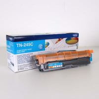 Toner Brother TN-245C, HL-3140CW, 3170CW, cyan, TN245C, originál