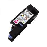 Toner Dell 1250, 1350, magenta, 593-11018, 593-11142, high capacity, originál