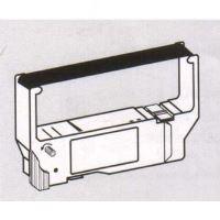 Páska do pokladny Star RC200B, SP200, SP298, SP500, SP512, černá Fullmark
