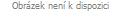 Archivační organizační box Leitz Click-N-Store M (A4), růžový