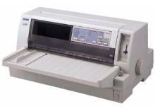 Tiskárna Epson LQ-680 Pro
