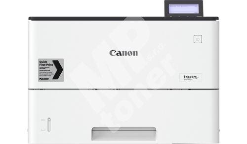 Canon i-SENSYS LBP325x 1