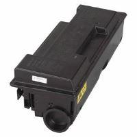 Toner Kyocera TK-310, FS-2000D, DN, 3900DN, 4000DN, černý, originál