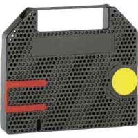 Páska pro psací stroj pro Robotron Erika 176C 3004, 3005, 3006, fóliová, PK168