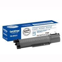 Toner Brother TN-B023, DCP-B7520DW, HL-B2080DW, black, originál