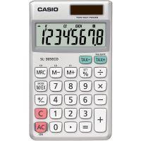 Kalkulačka Casio SL 305 ECO