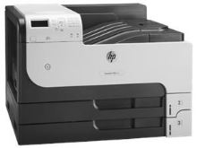 Tiskárna HP LaserJet Enterprise 700 M712xh