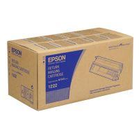 Toner Epson C13S051222, AcuLaser M7000, black, originál