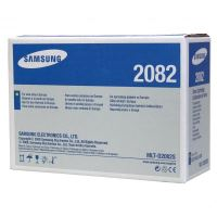 Toner Samsung MLT-D2082S, SCX-5635FN, SCX-5835, black, SU987A, originál