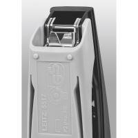 Leitz New NeXXt mini sešívačka 5517, černý 2